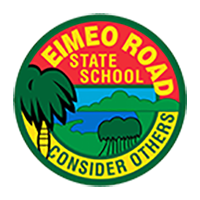 Eimeo Road State School